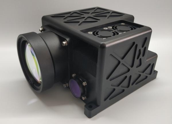 LDS-25157A远程激光测距机